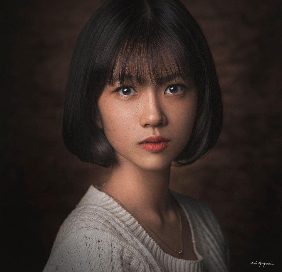 Top ảnh chân dung đẹp tuần 1 tháng 7/2019 groups aphoto