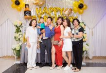 Cách chỉnh sửa ảnh sự kiện event, tiệc cưới, sinh nhật nhanh và hiệu quả nhất