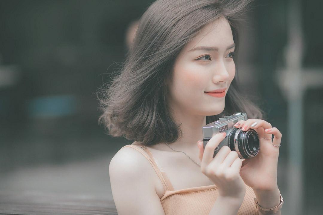 Top ảnh chân dung đẹp nhất groups aphoto tuần 2 tháng 7 năm 2019