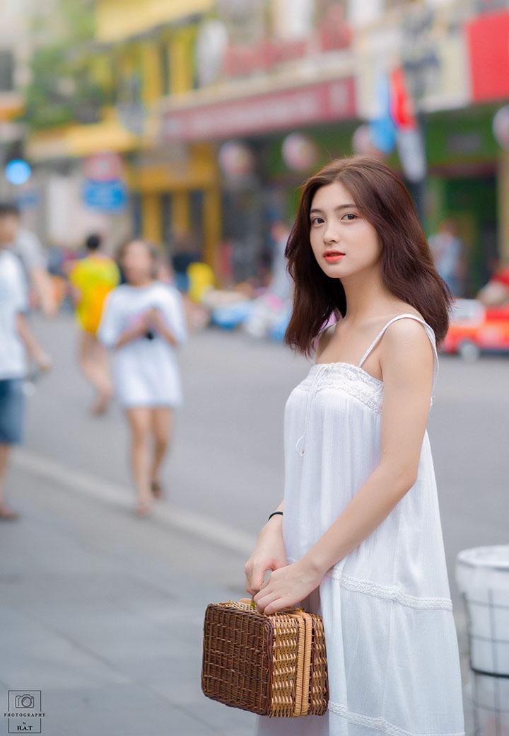 Top ảnh chân dung nghệ thuật đẹp Groups Aphoto tuần 3 tháng 7 năm 2019
