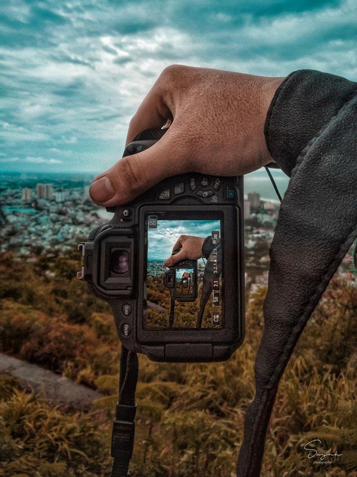 Top ảnh nghệ thuật đẹp Groups Aphoto tuần 3 tháng 7 năm 2019