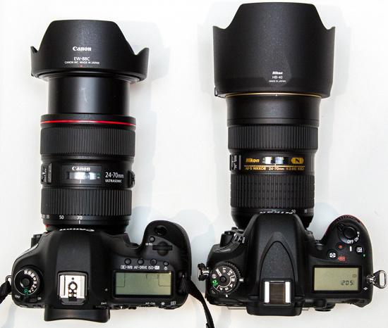 Máy ảnh chụp dịch vụ