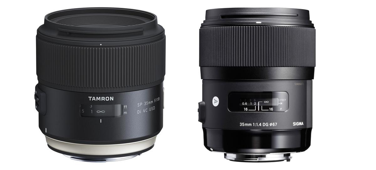 Lens For