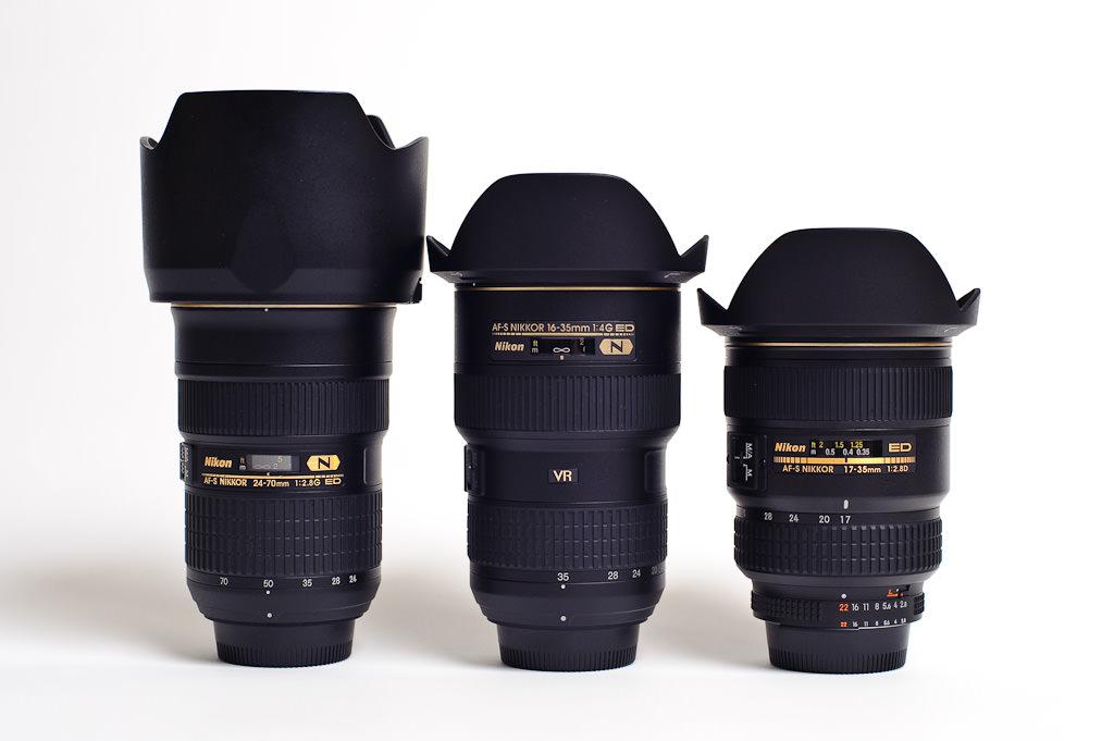 Lens góc rộng chụp ảnh kỷ yếu