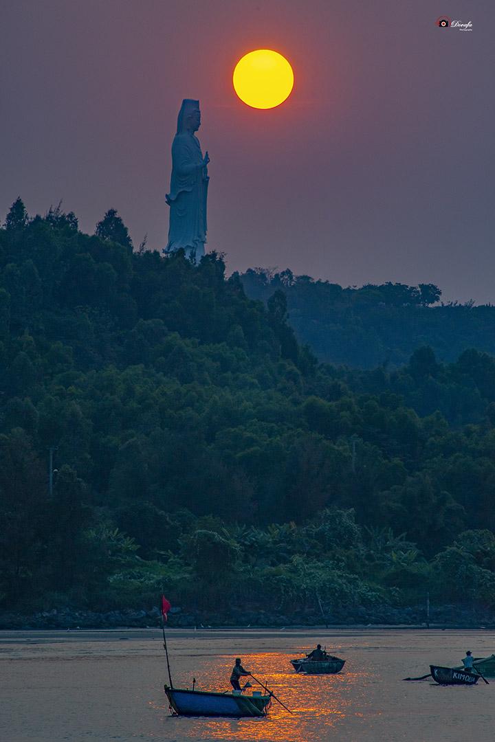 Hình ảnh đẹp về Đà Nẵng