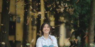 Chụp ảnh đẹp với JPG Fujifilm