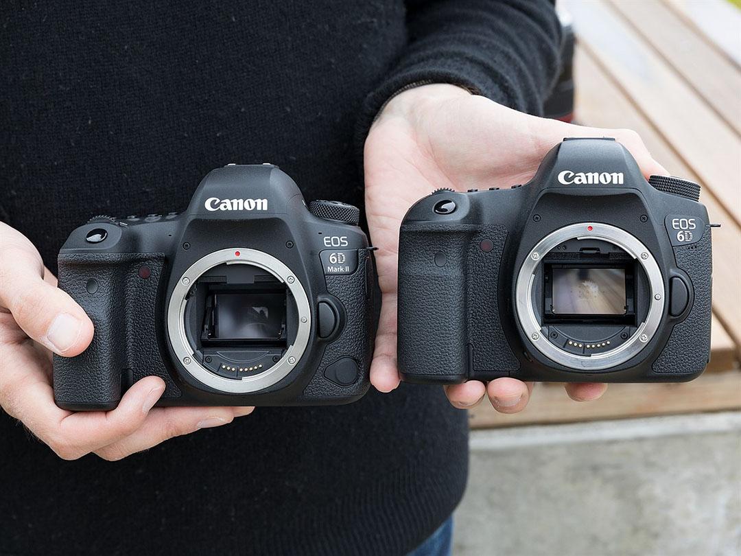 Bán máy ảnh cũ