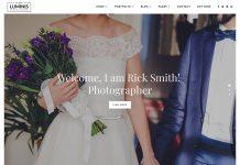 Thiết kế web studio